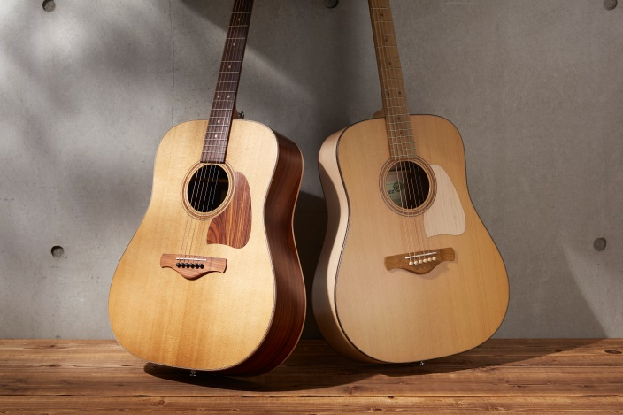 Artwood Vintage series | A&T Trade