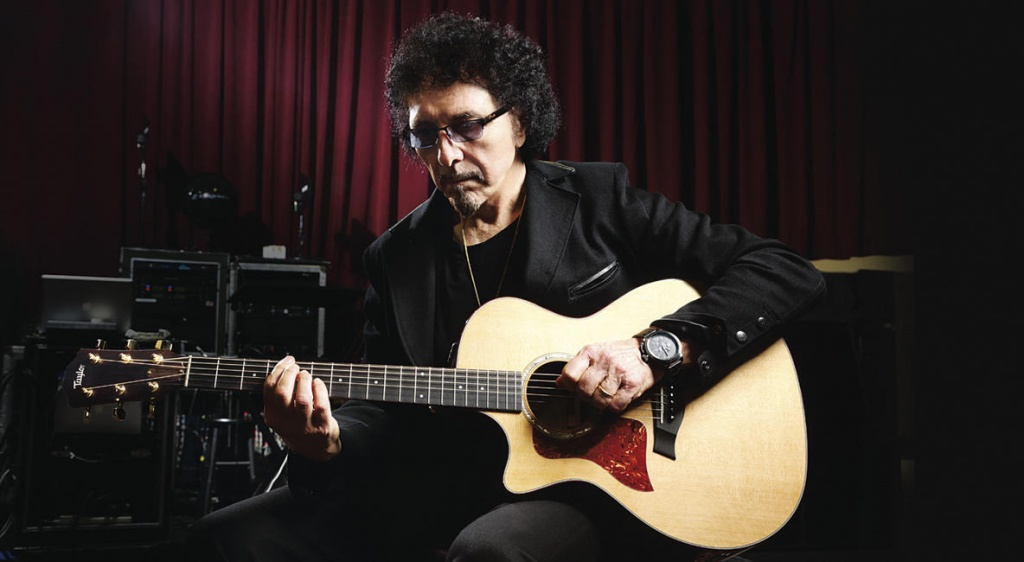 Tony Iommi-slider.jpg