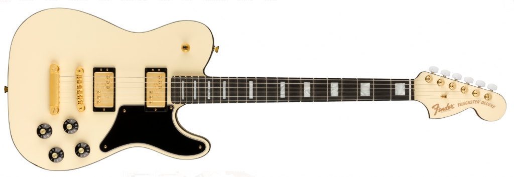 Troublemaker Tele Deluxe.PNG