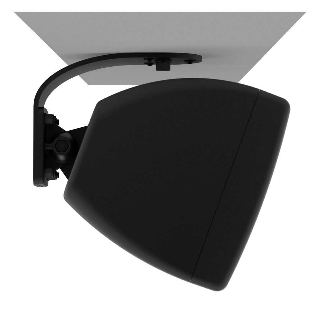 CDD5-black-ceiling-bracket-with-plane.png