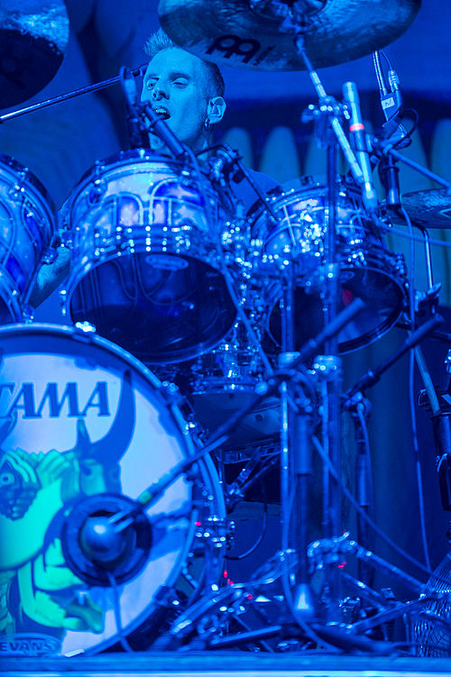 Mastodon-Rock_im_Park_2014_by_2eight_DSC7645.jpg