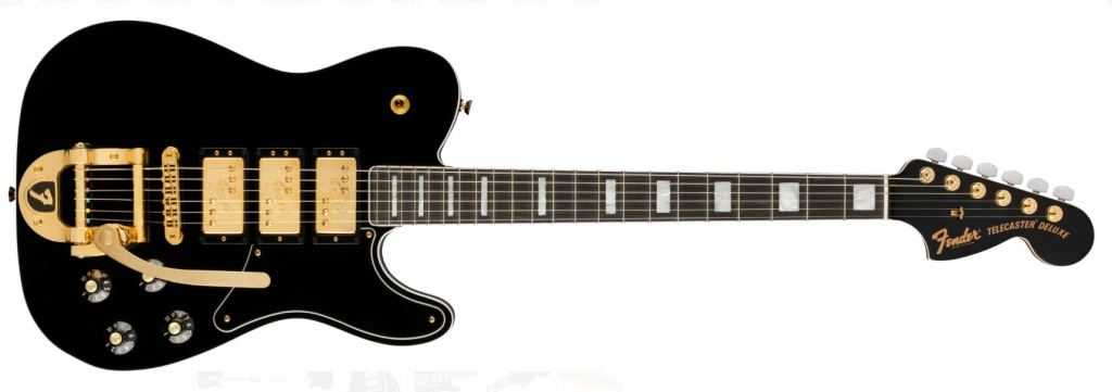Troublemaker Tele Deluxe Bigsby.PNG