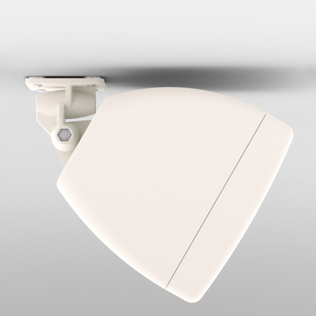 CDD5-white-ceiling-close-mount-transparent.png